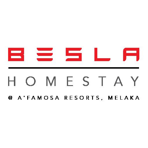 BESLA HOMESTAY